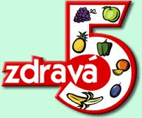 14. 11. 2019 Zdravá 5  (3. - 5. ročník)